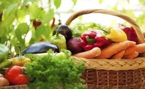 Mevsimlere Göre Beslenme Önerileri