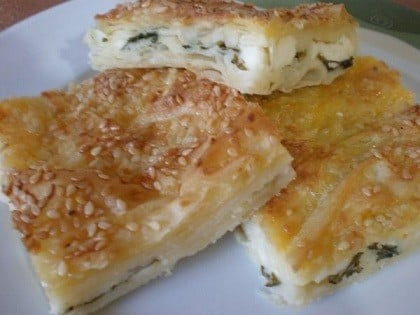 fırında-yufka-böreği-tarifi