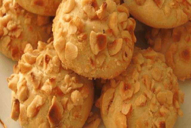 fındıklı bisküvi
