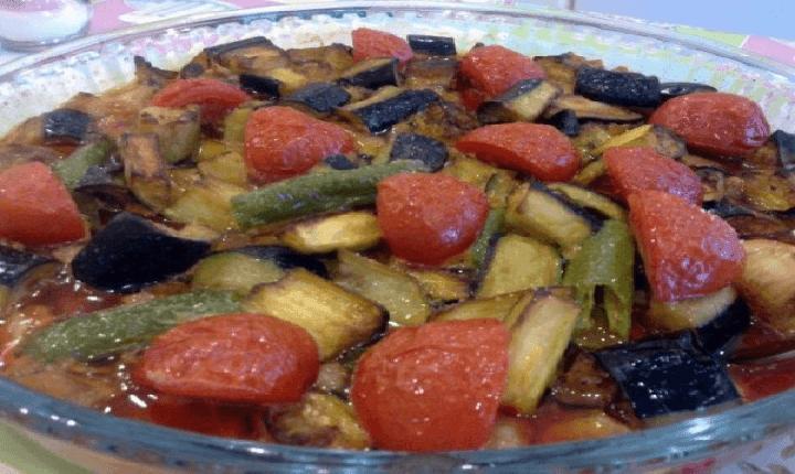 patlıcan-kebabı