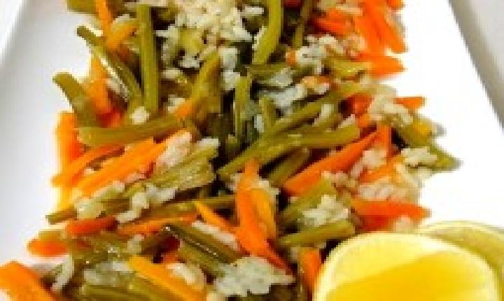 Zeytinyağlı-ıspanak-kökü1