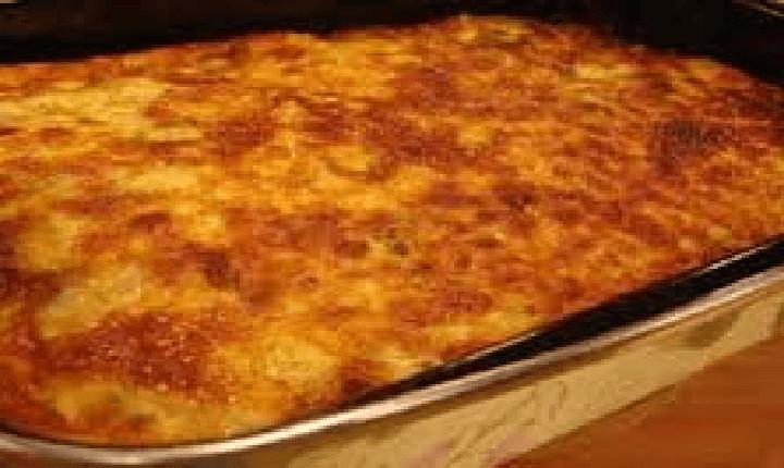 patates-sufle