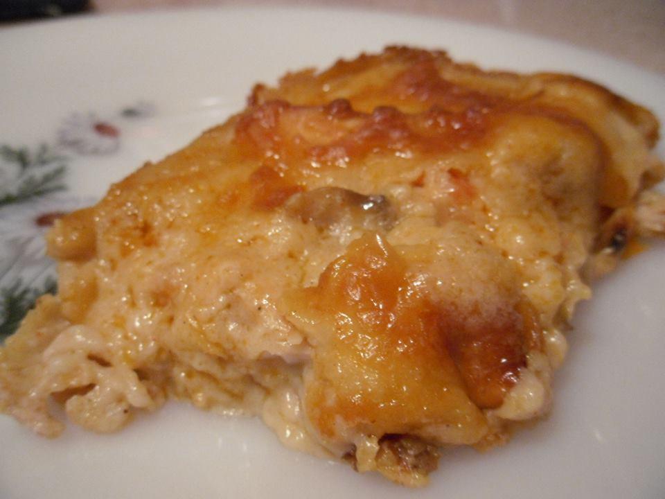 beşamel-soslu-tavuk