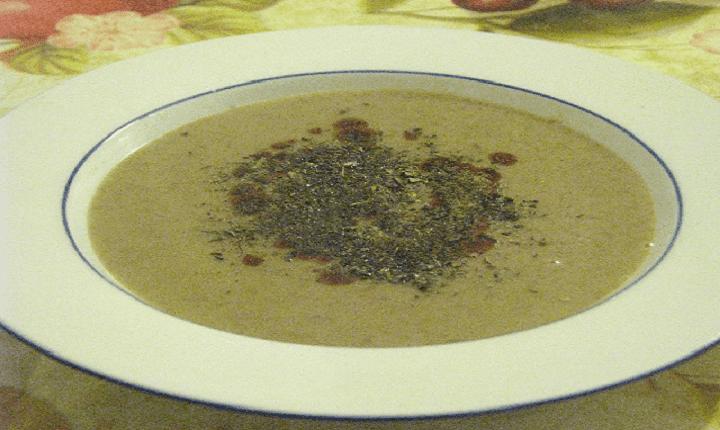 kış-çorbası