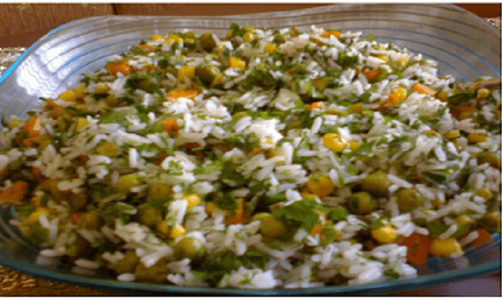 pirinç-salatasıçin-salatası (1)