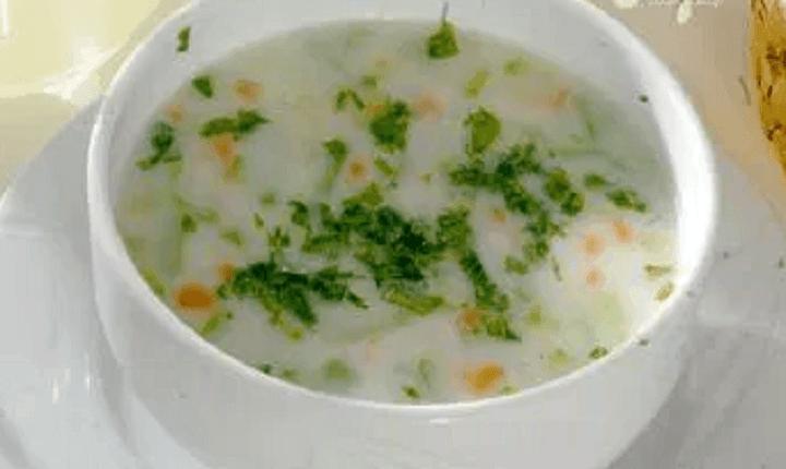 kış çorbası 2