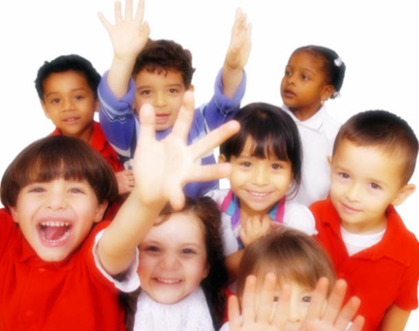 3 6 yaş okul öncesi çocuk psikolojisi